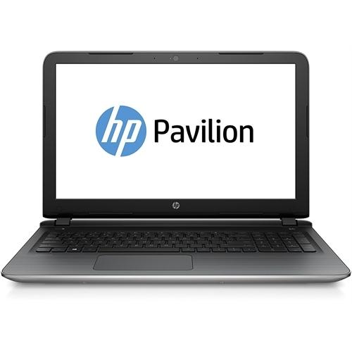 HP EXCESS 15.6 A10 8G 1T N5R26UA#ABA