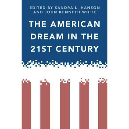 american culture in the 21st century essay