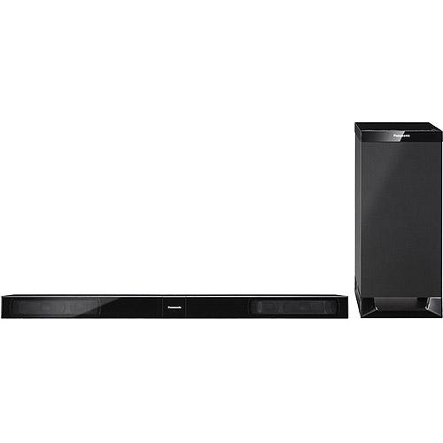 Panasonic SC-HTB20 2.1 CH 3D Home Theater System