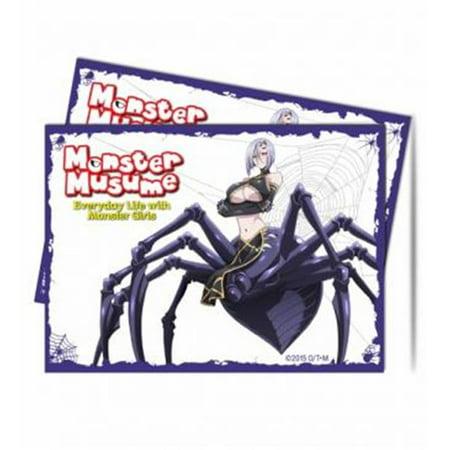 DP: Monster Musume: Rachnera (65) - image 1 of 1