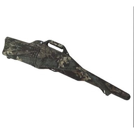 - Polaris New ATV Ranger Razor RZR Camo Gun Boot Case Scabbard Mossy Oak Breakup