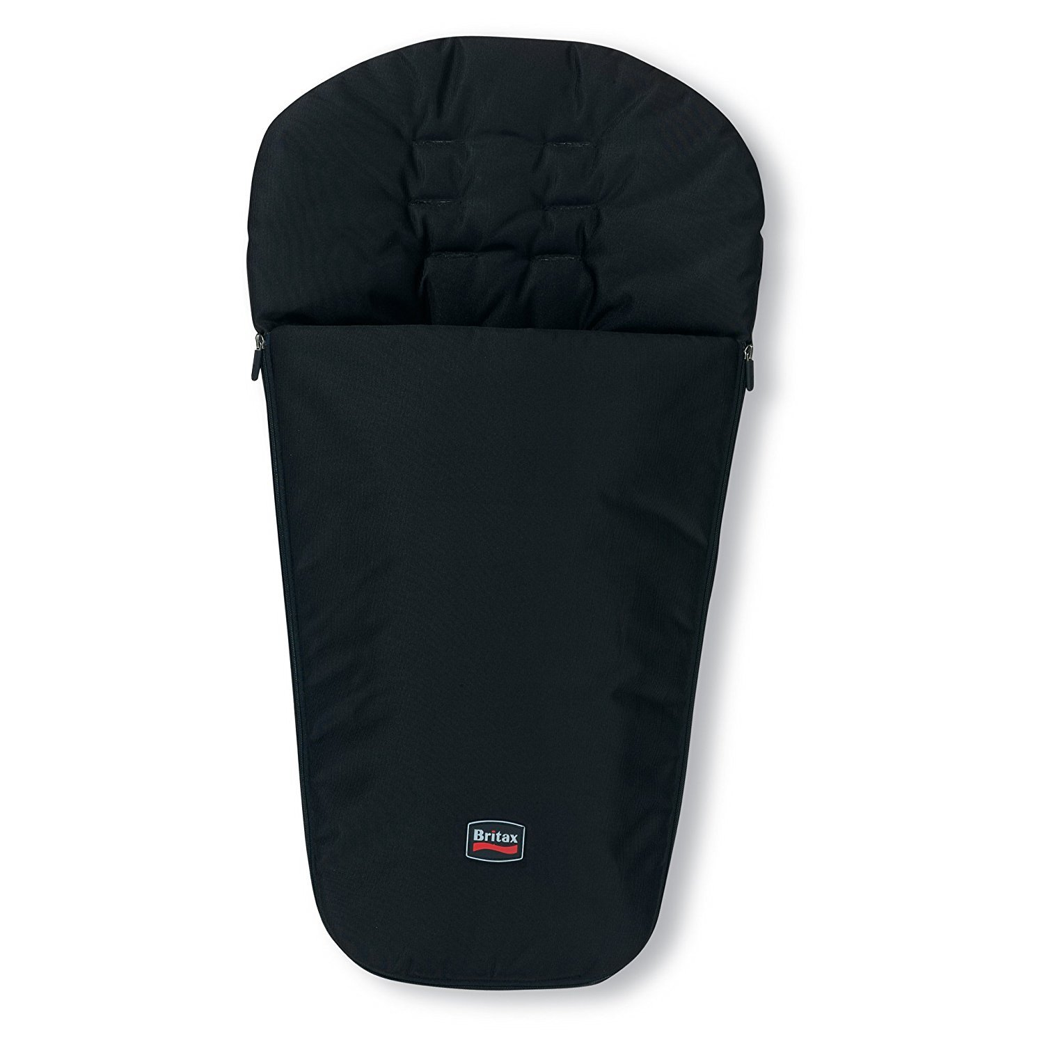 Britax Footmuff - Black