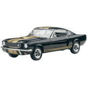 Plastic Model Kit '66 Shelby GT350H 1:24