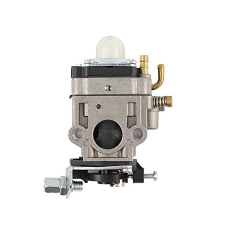 Auger Style Earth Anchor - Lumix GC Carburetor For Thunderbay Y43 Earth Auger Power Head 430025