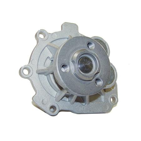 Dnj Water Pump Wp338 For 08 10 Saturn Astra Chevrolet Aveo Pontiac