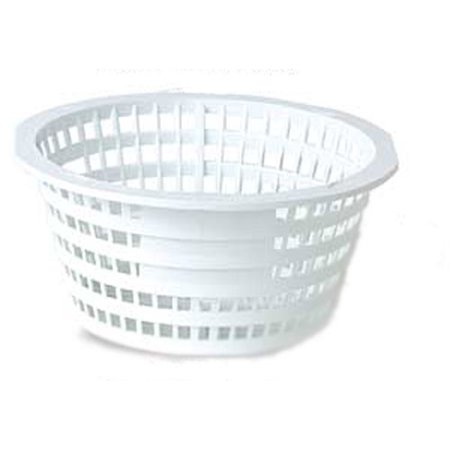 Aladdin Basket (ALADDIN EQUIPMENT CO B-213 BASKET SKIMMER OLYMPIC ACM88 )