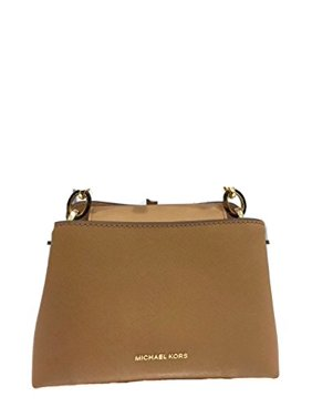 Michael Kors Women's Bags