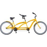 Kulana Lua Tandem Bike 26