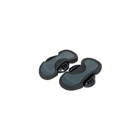 Cabrinha Switchblade - Cabrinha H2 Chassis