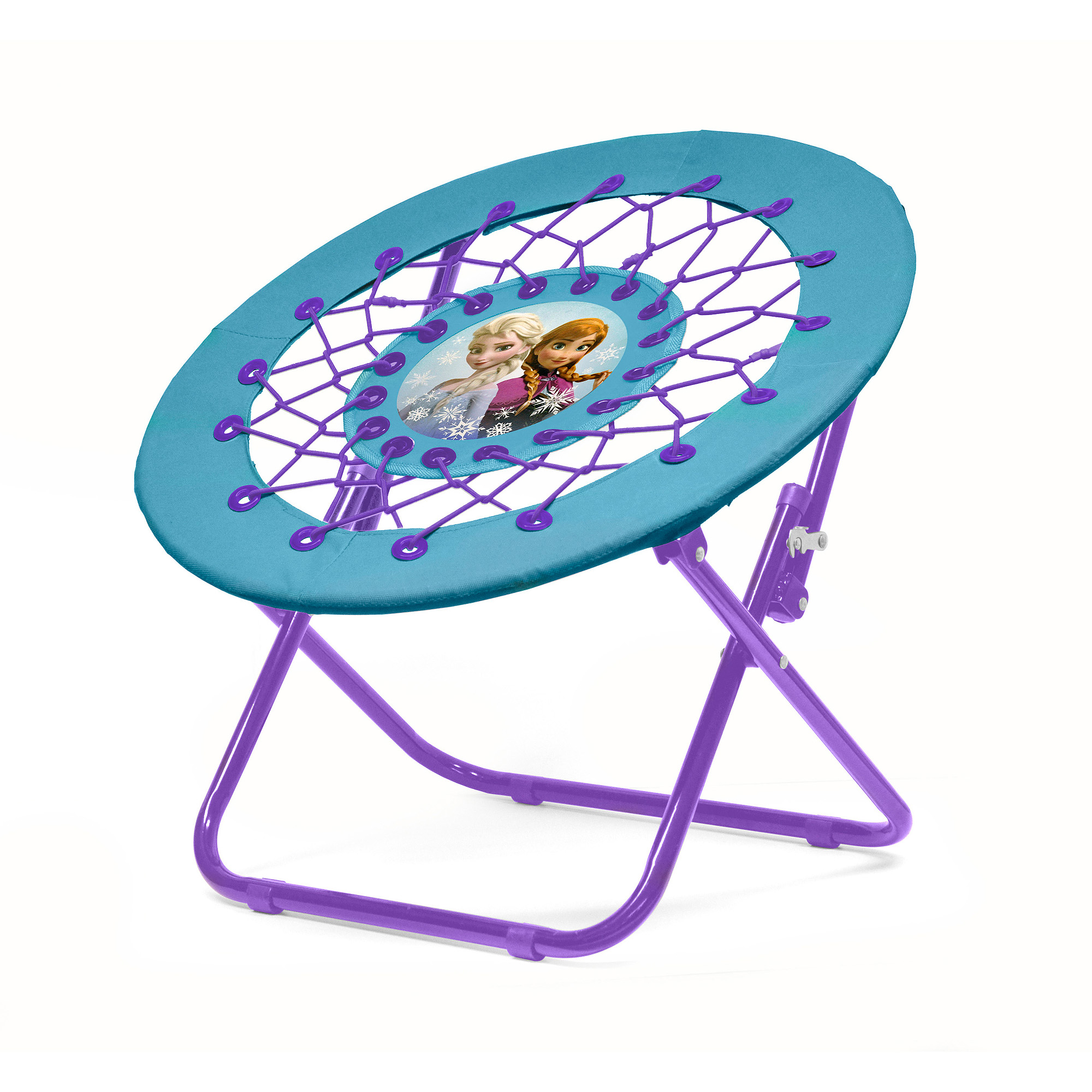 Disney Frozen Web Chair
