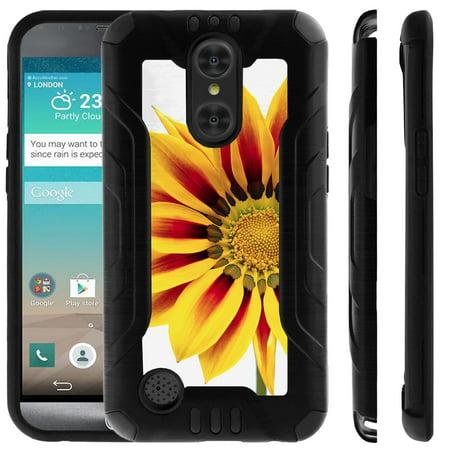 lg aristo lg phoenix 3 lg k8 2017 lg lv3 phone case dual layer pro tech series rigid hard