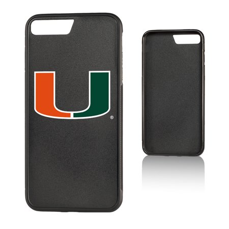 iphone 8 plus case miami