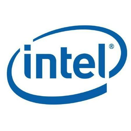 Intel AW8063801103800 CORE I7 - 3840QM - 2.8 GHZ - L3 CACHE - 8 MB by Intel