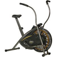Stamina 15-0881 Exercise Bike