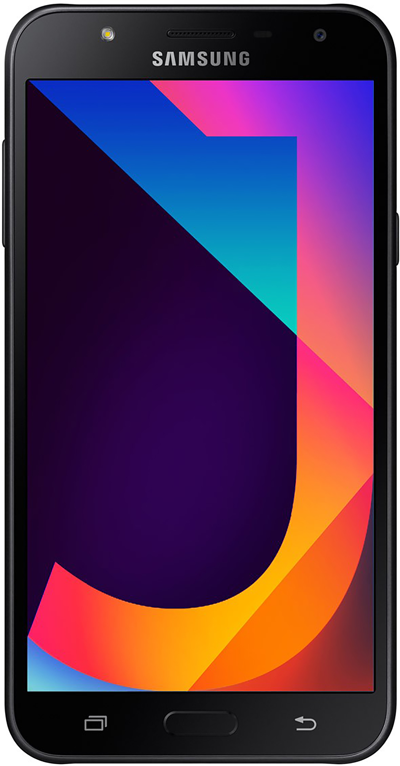 Samsung Galaxy J7 Neo J701M 16GB Unlocked GSM Octa-Core Phone w  13MP Camera Black by Samsung