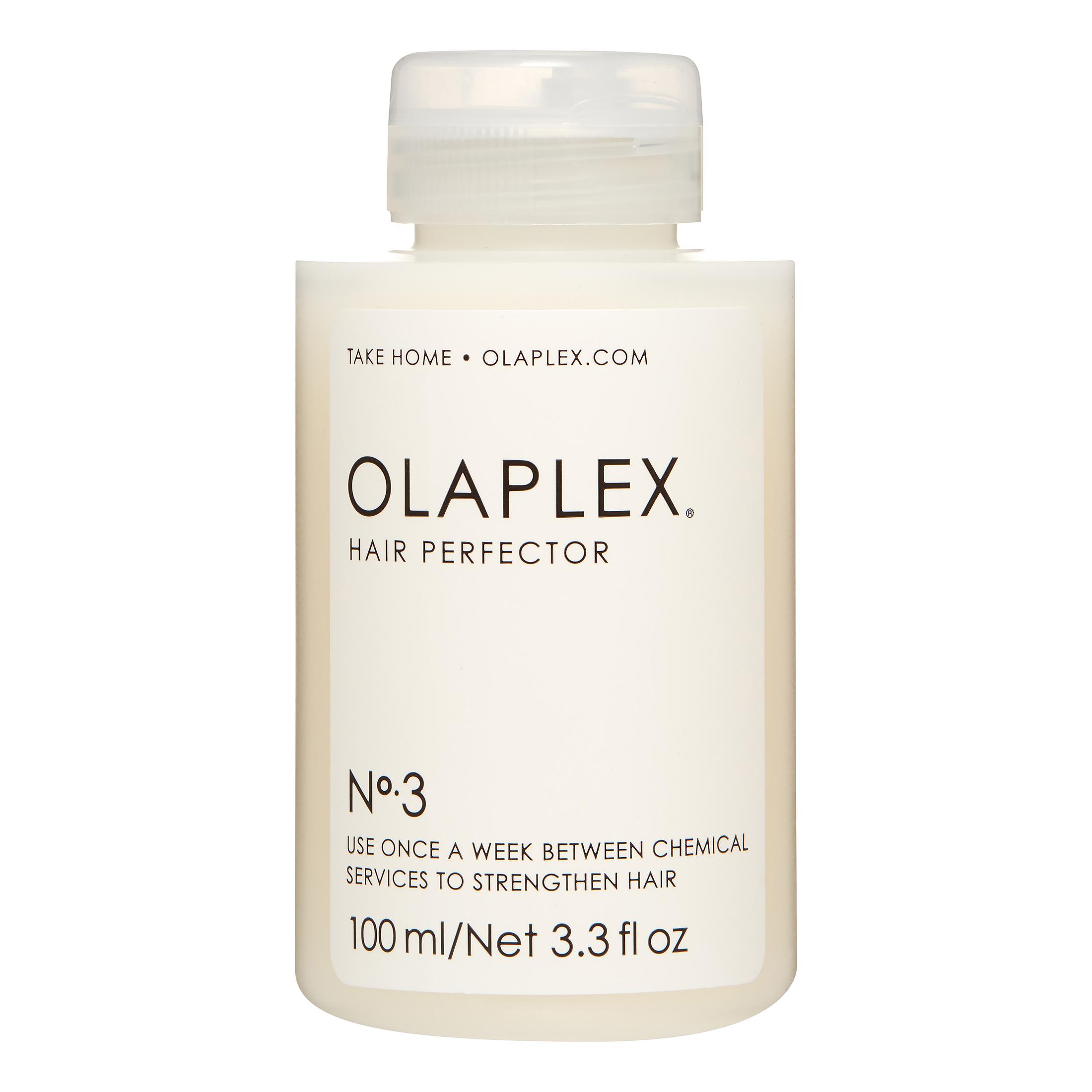 Olaplex Hair Perfector No.3, 3.3 Oz  Walmart.com