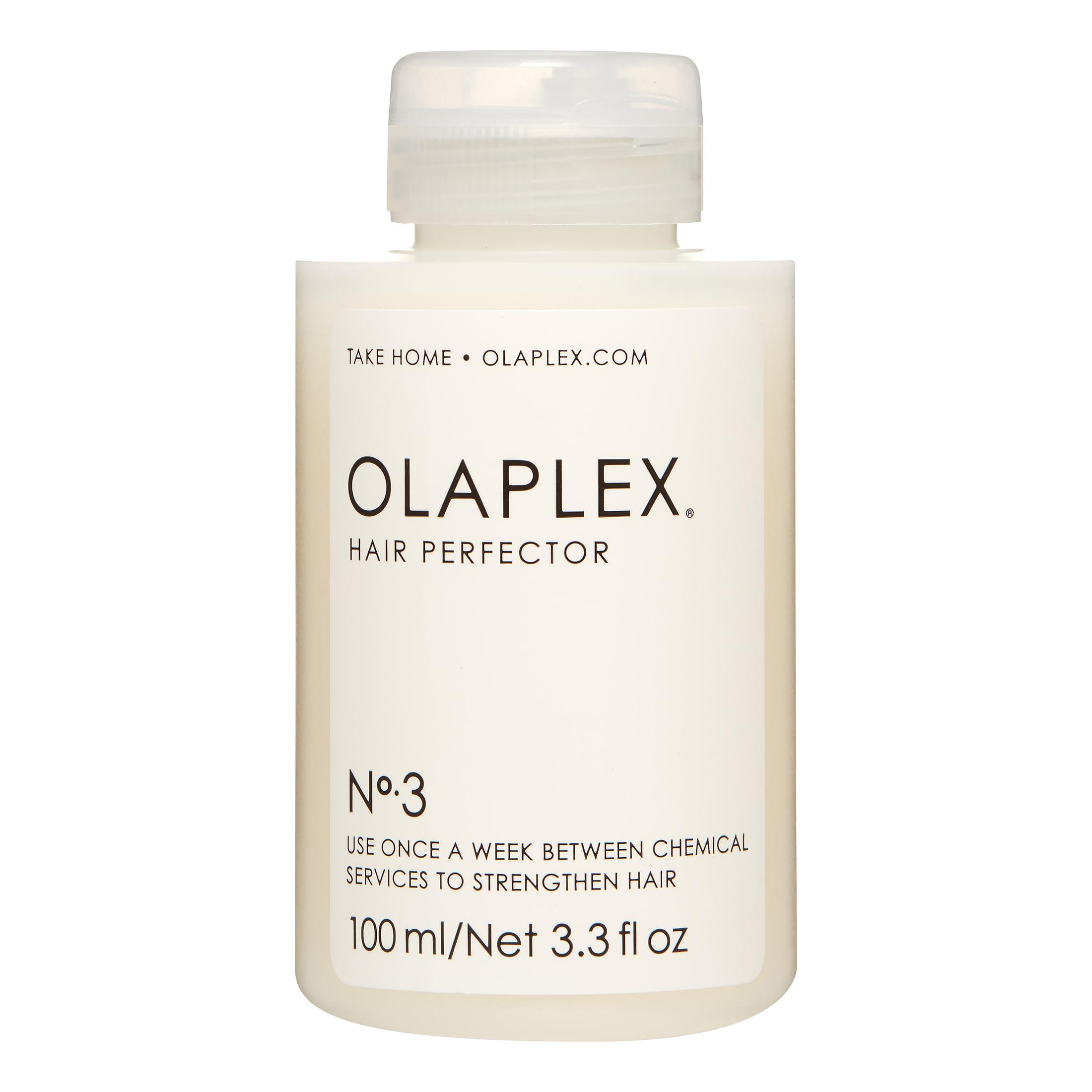 Olaplex Hair Perfector No.3, 3.3 Oz