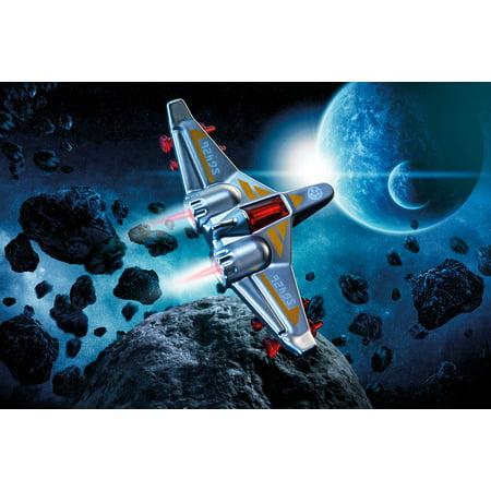 Smart Games - 521167 | Asteroid Escape - image 2 de 4