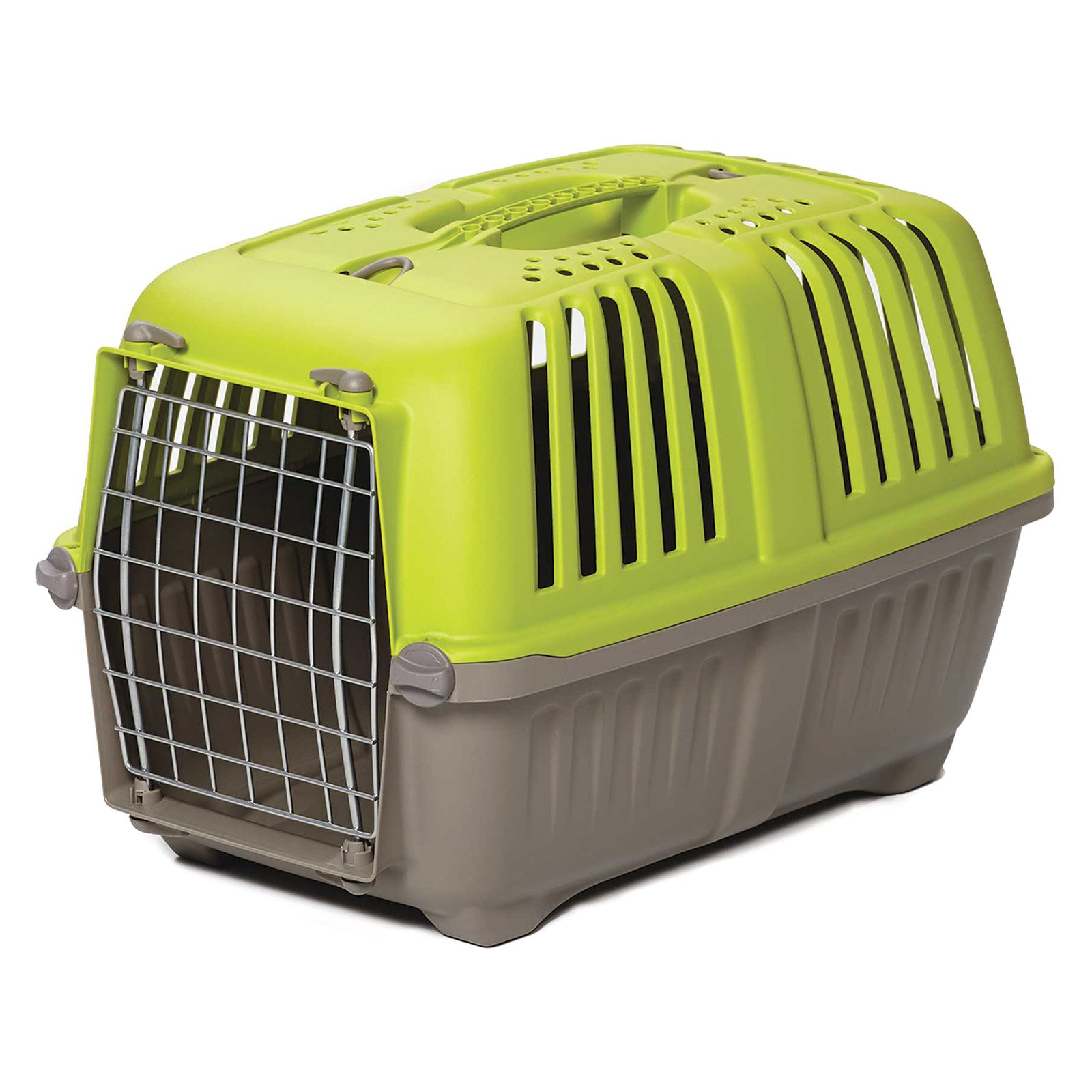 Mid-West Home for Pets Spree Travel Carrier