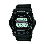 Best G-shock Watches - Casio Men's G-Shock Tough Solar Atomic Timekeeping Watch Review
