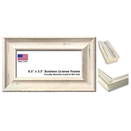 Business license certificate frames | Compare Prices at Nextag