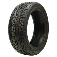 Nankang SP-7 275/60R15 107 H Tire