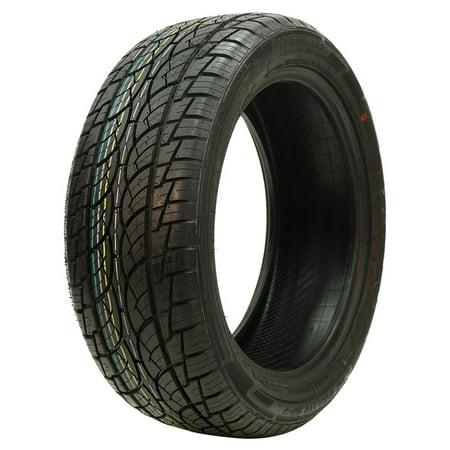 Nankang SP-7 255/60R15 102 H Tire (255 75 15 Truck Tires)