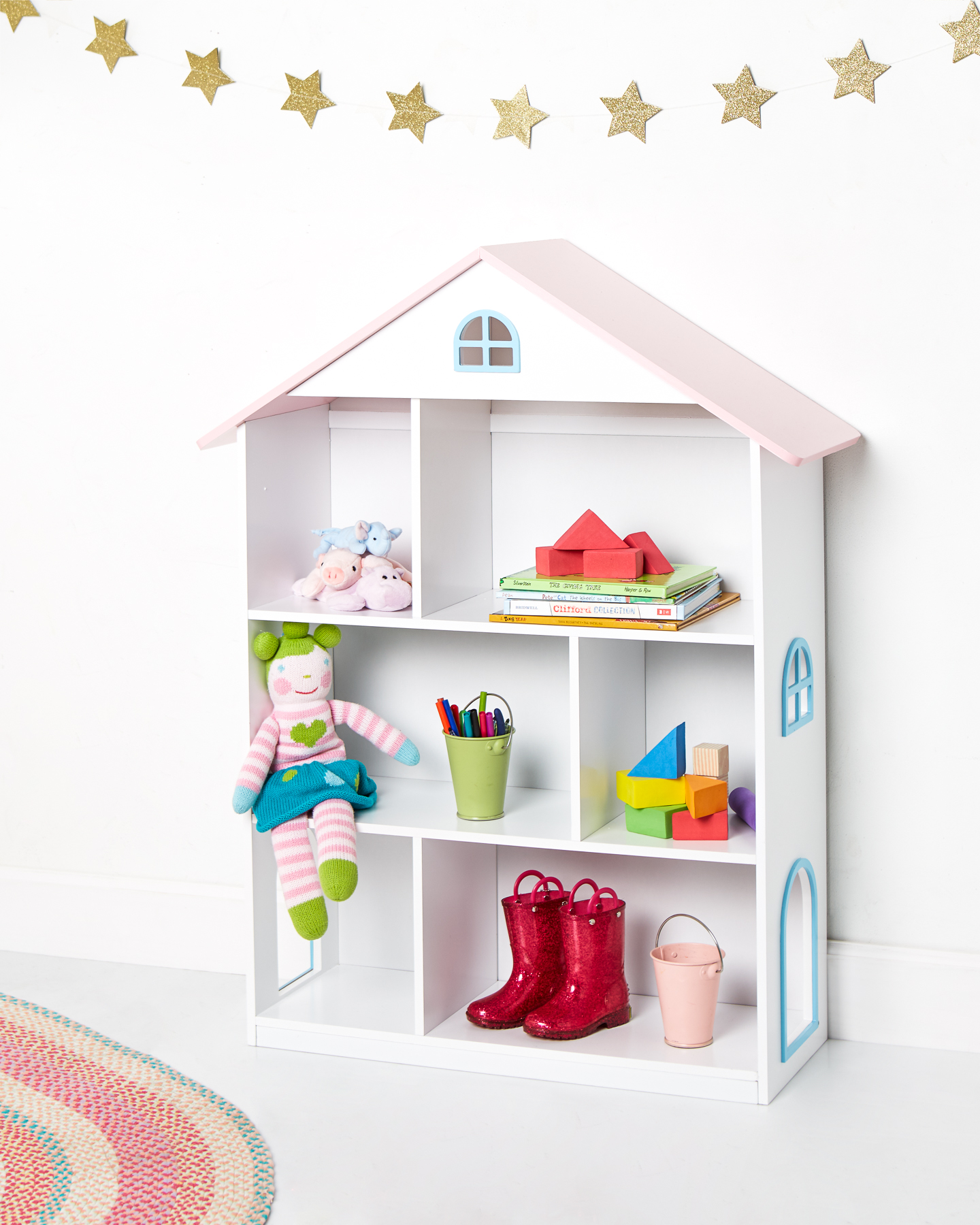 Kids Furniture Walmart Com