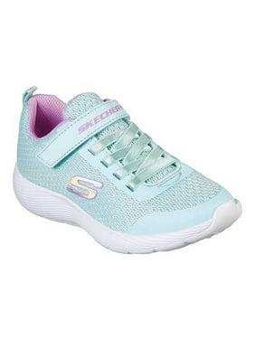 Girls' Skechers Dyna-Lite Sneaker