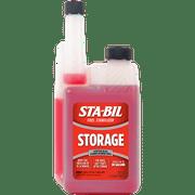 STA-BIL Fuel Stabilizer - 32oz (22214)