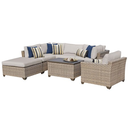 nongzi florida patio t co outdoor furniture miami df