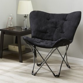 Sensational Soft Plush Hexagon Chair Available In Multiple Colors Pdpeps Interior Chair Design Pdpepsorg