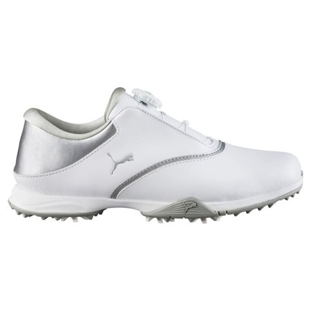 Puma 2017 Blaze Disc Womens Golf Shoes