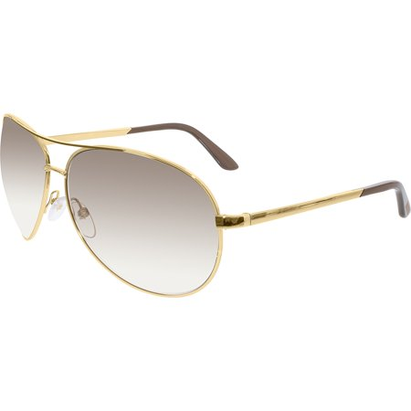 0a99696cd64110  159.00 (walmart). Tom Ford Men s Gradient Charles FT0035-772-62 Brown Aviator  Sunglasses