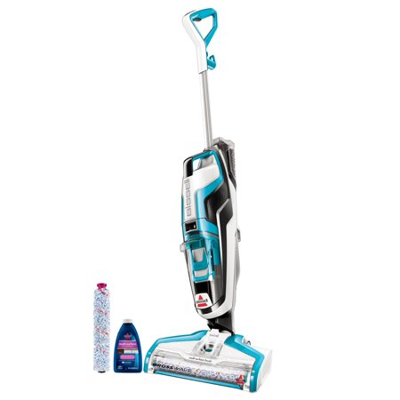 BISSELL CrossWave All-in-One Multi-Surface Wet Dry Vac,