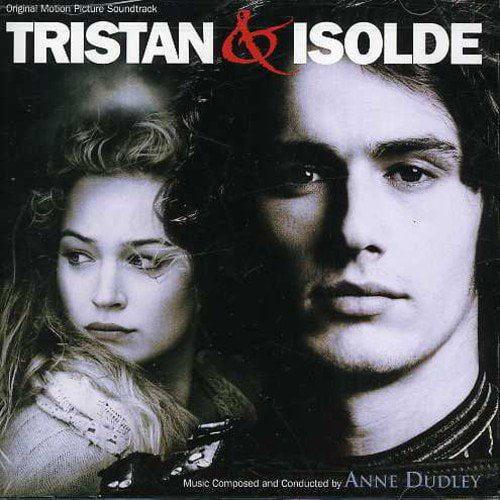 Tristan & Isolde (Score) Soundtrack