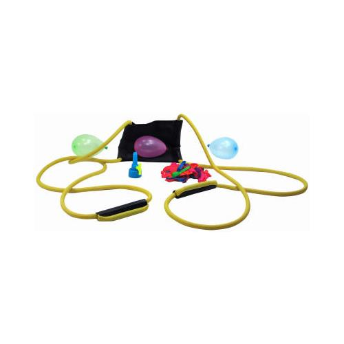 Water Sports 80083 Water Balloon Launcher Kit