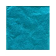 Make N Mold 5110B 4 in. Blue Foil Wraps- pack of 12