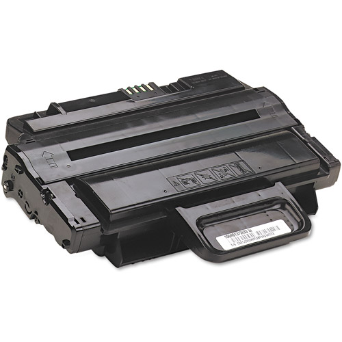 Xerox 106R01373 Black Toner Cartridge For Phaser 3250 Printer