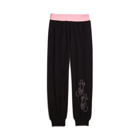 Jacques Moret Fitted Jogger by Jacques Moret