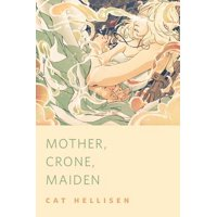 Mother, Crone, Maiden - eBook