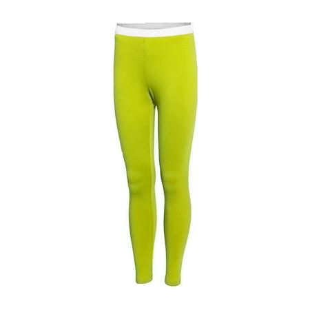 6715e6bf39 SENFLOCO - Senfloco Women's Cool Dry Compression Trousers Terylene Spandex  Fit Pants for Sport - Walmart.com