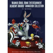 WB: Academy Awards Animation Collection by WARNER HOME ENTERTAINMENT