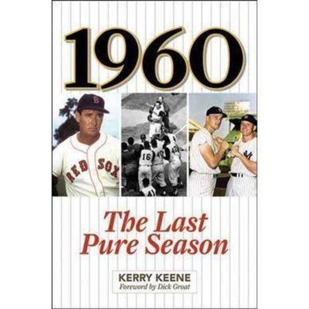 1960: The Last Pure Season by