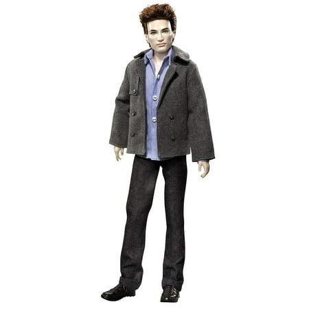 Barbie Collector Twilight Saga Edward Doll (Barbie Edward Doll)