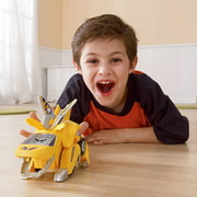 VTech Switch & Go Dinos Tonn the Stegosaurus