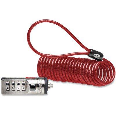 Kensington Laptop Cable Lock KMW64671
