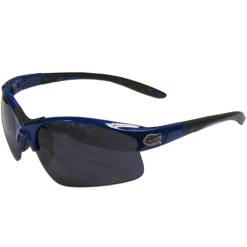 Florida Blade Sunglasses (F)