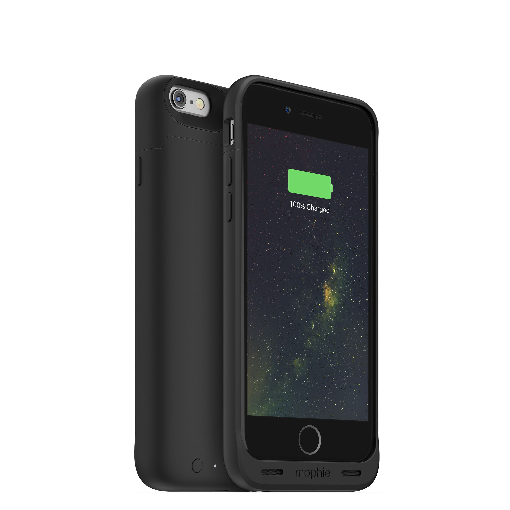 iphone charger case iphone 6s