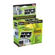 Wipe New, Easy To Use Wipe-It Kit - For Home And Outdoors